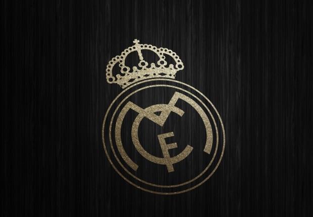 صورة خلفيات ريال مدريد , رمزيات الفريق الاسباني لكرة القدم 3142