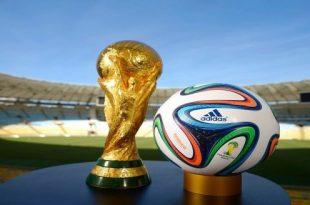 صور صور كاس العالم , اجمل خلفيات جوائز كرة القدم