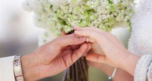 بالصور حلمت اني تزوجت وانا متزوجه , رؤيا الزواج للمراه المرتبطه فعلا ماذا يعني 3160 2 310x165