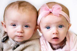 صورة صور جهال حلوين , اجمل خلفيات توائم اطفال كيوووووووت