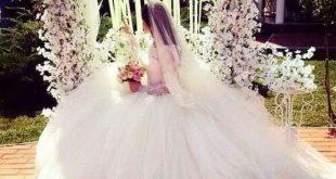 خلفيات عروس , صور زفاف رقيقه جدا