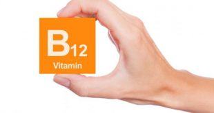 ما هو فيتامين b12 , ماهى فوائد فيتامين بى 12 للجسم