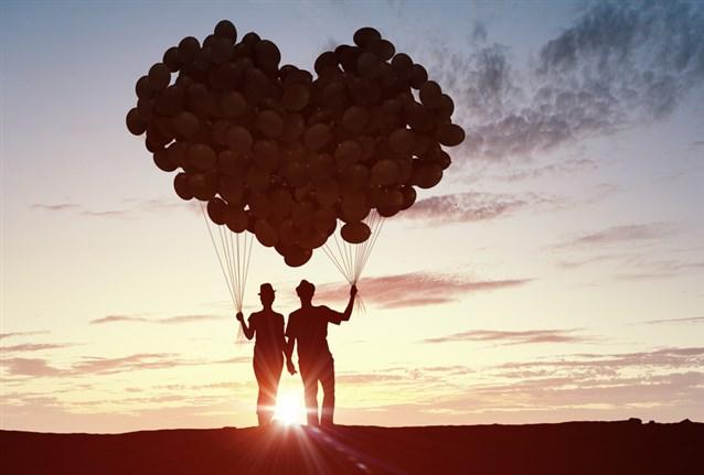 صورة ما هو العشق , كيف اعرف الفرق بين الحب والعشق