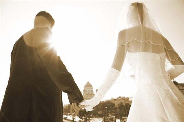 صورة حلمت اني عروس وانا عزباء , تفسير حلم الزواج للفتاه