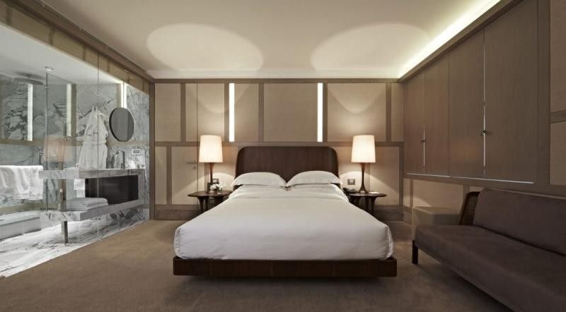 صور تصاميم غرف نوم , غرف نوم حديثة