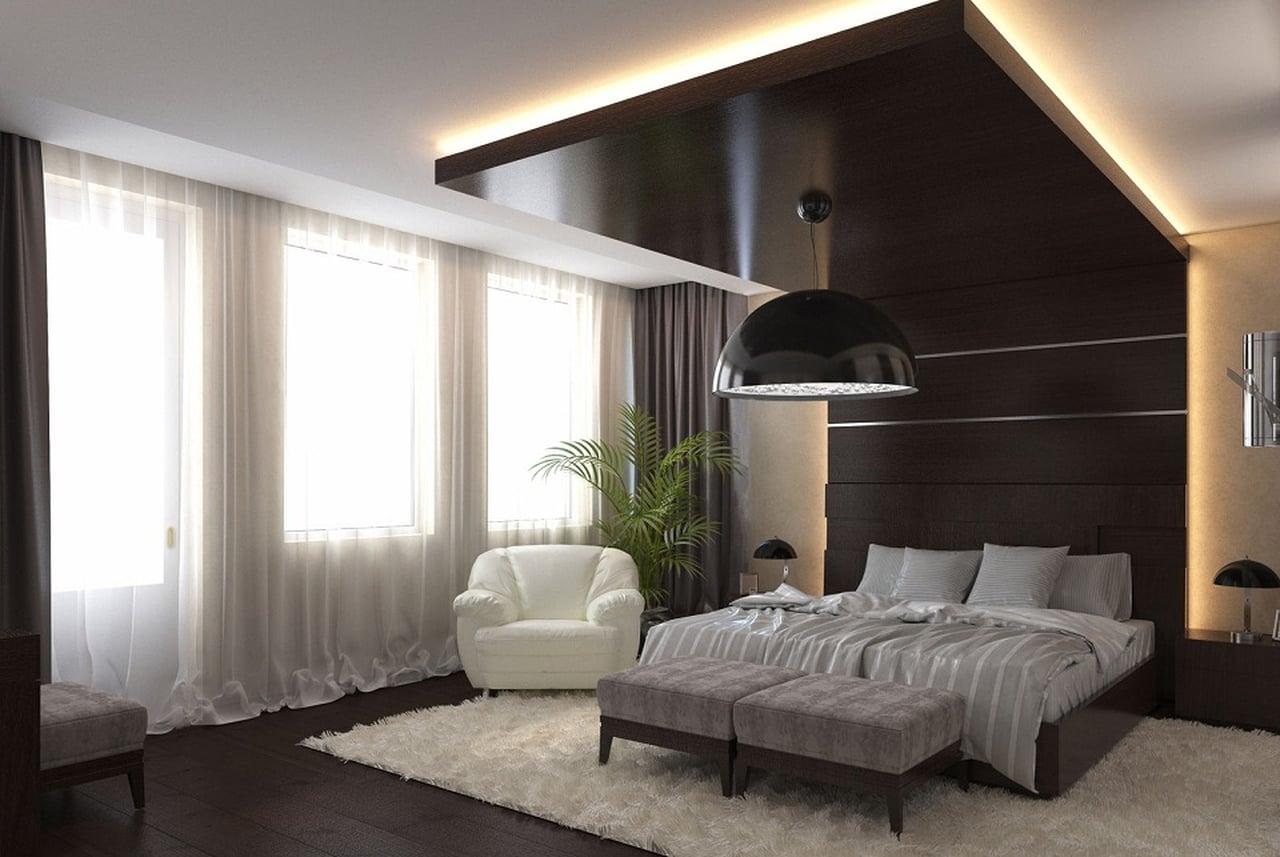 بالصور تصاميم غرف نوم , غرف نوم حديثة 3212 2