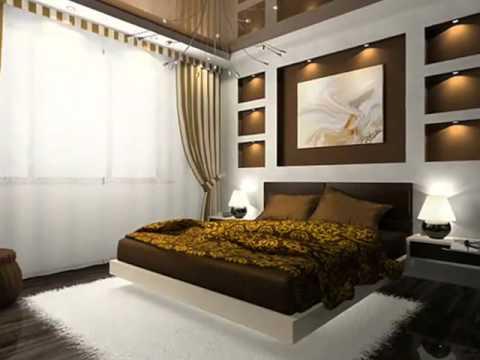 بالصور تصاميم غرف نوم , غرف نوم حديثة 3212 3