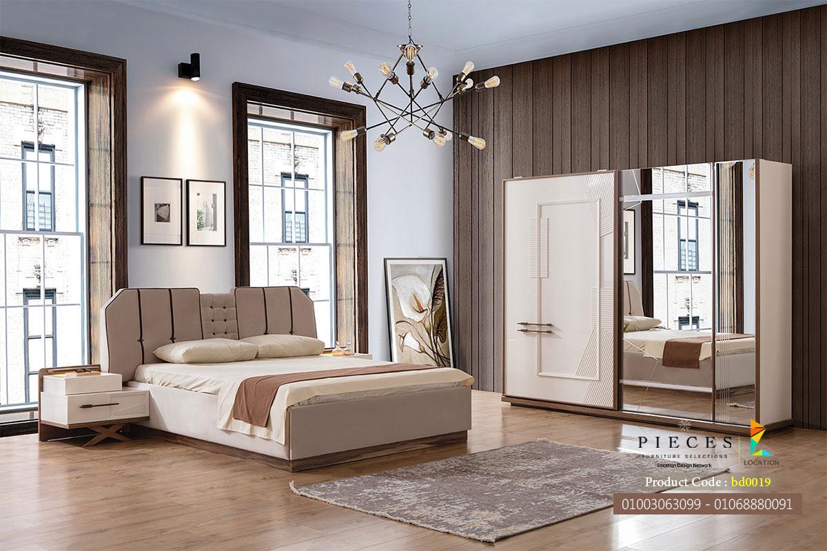 بالصور تصاميم غرف نوم , غرف نوم حديثة 3212 5