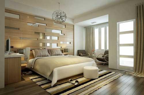 بالصور تصاميم غرف نوم , غرف نوم حديثة 3212 6