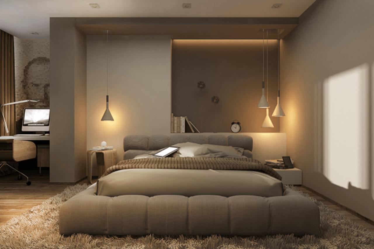 بالصور تصاميم غرف نوم , غرف نوم حديثة 3212