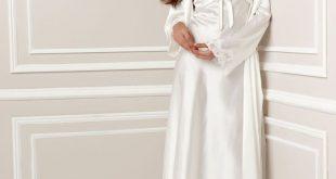 قمصان نوم للعرايس , كوني دائما سندريلا