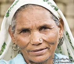صور صور امراه , المراة نص المجتمع