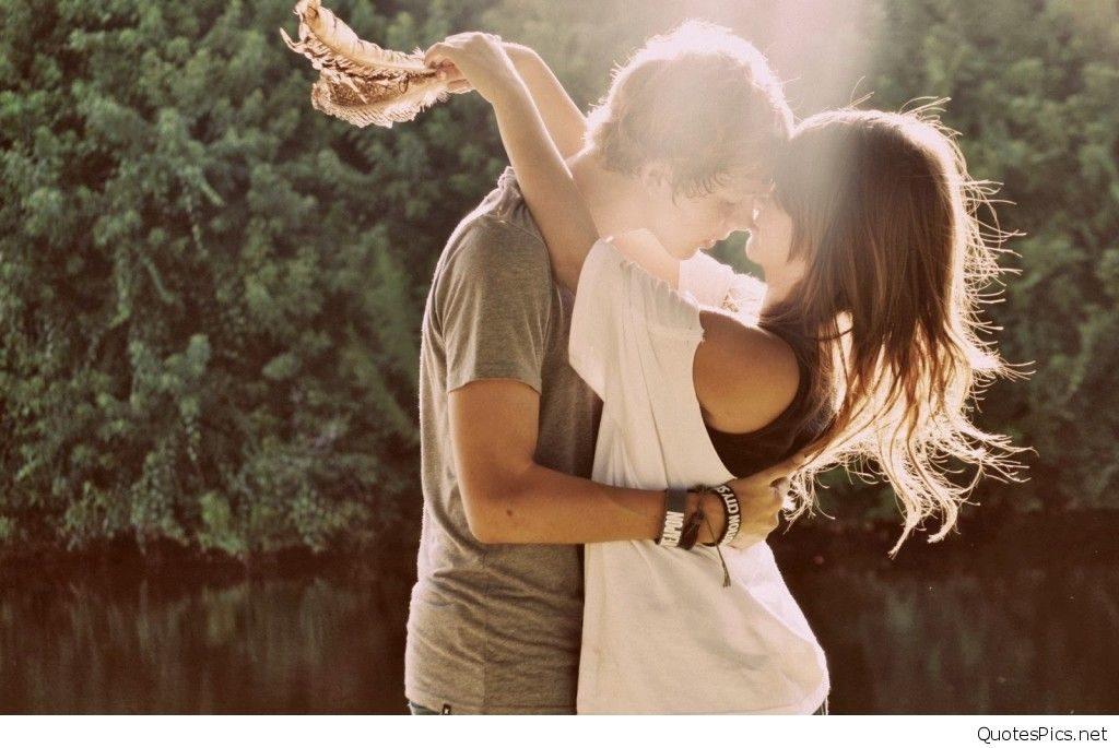 بالصور صور عشاق رومانسيه , حب وهنا 3220 2