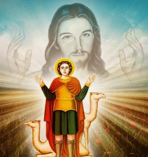 صوره صور دينيه مسيحيه , احدث الصور المسيحية او النصرانية