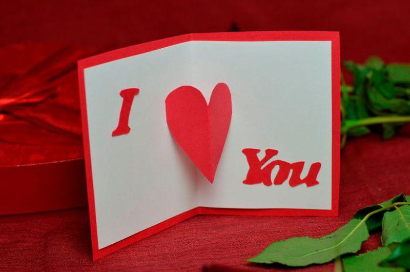 بالصور بطاقات حب , اجمل بطاقات الحب 3233