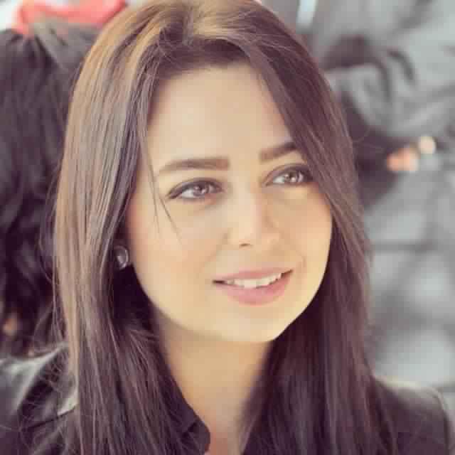 بالصور اجمل نساء مصر , لن تصدق تلك الجاذبية 3715 3