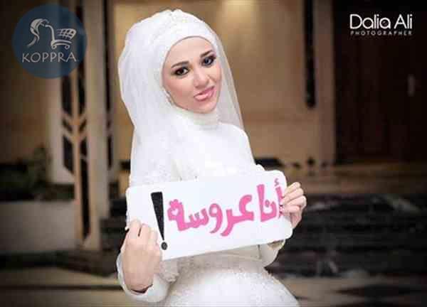 بالصور صور انا العروسه , عروسة 2019 3718 2