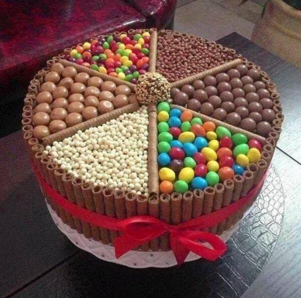 بالصور صور حلويات , لعشاق الحلويات فقط 3735 2
