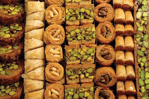 بالصور صور حلويات , لعشاق الحلويات فقط 3735 3