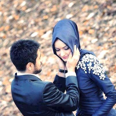 صور صور حب روعه , الحب كما ينبغى ان يكون
