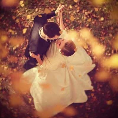 بالصور صور حب روعه , الحب كما ينبغى ان يكون 3741 3
