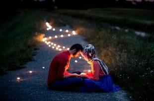 صورة صور حب روعه , الحب كما ينبغى ان يكون
