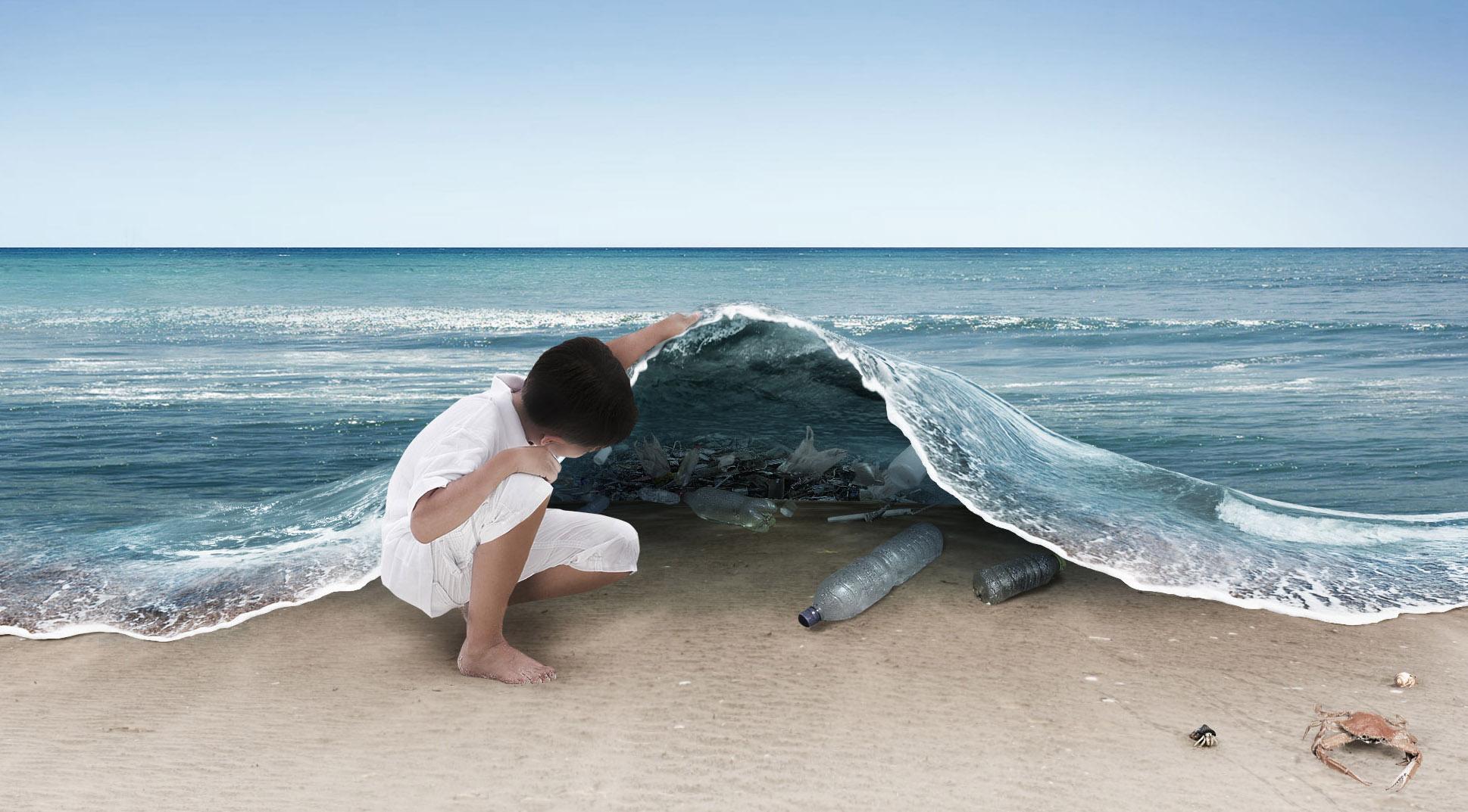 صورة مشاكل البيئة , اكثر المشاكل التي تواجه البيئة 3758 4