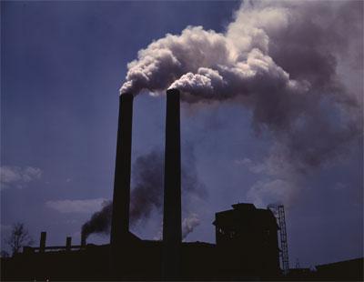 صورة مشاكل البيئة , اكثر المشاكل التي تواجه البيئة 3758