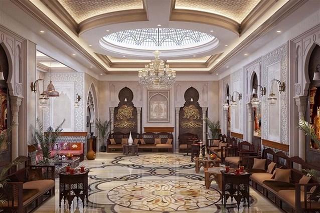 بالصور ديكور مغربي , اصالة وجمال المغرب 3764 1