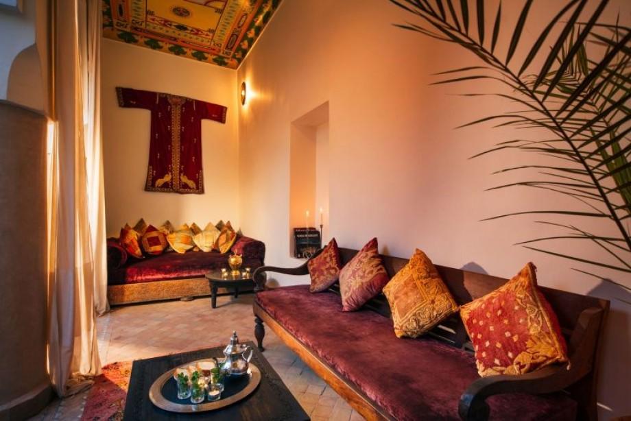 بالصور ديكور مغربي , اصالة وجمال المغرب 3764 3