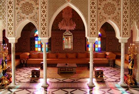 بالصور ديكور مغربي , اصالة وجمال المغرب 3764 4