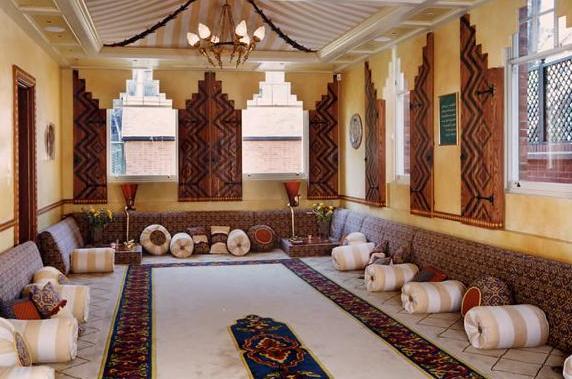 بالصور ديكور مغربي , اصالة وجمال المغرب 3764 5