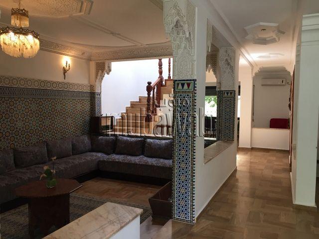 بالصور ديكور مغربي , اصالة وجمال المغرب 3764 6