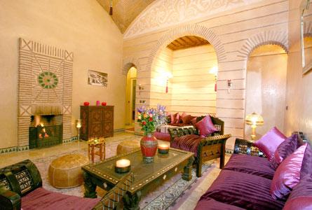 بالصور ديكور مغربي , اصالة وجمال المغرب 3764 7