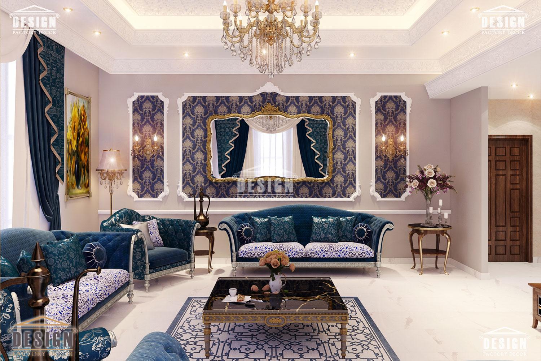بالصور ديكور مغربي , اصالة وجمال المغرب 3764 8