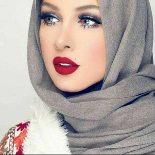 بالصور احلى بنات محجبات , اجمل نساء محجبة 2019 3765 2