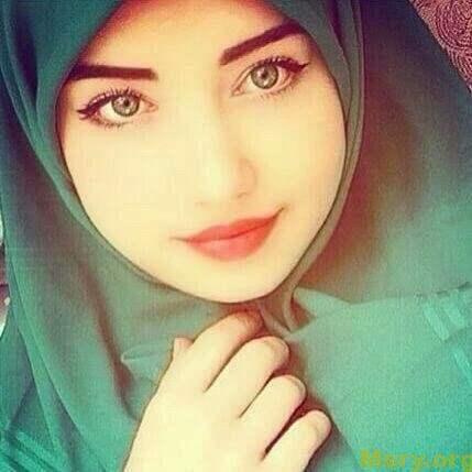 بالصور احلى بنات محجبات , اجمل نساء محجبة 2019 3765 3