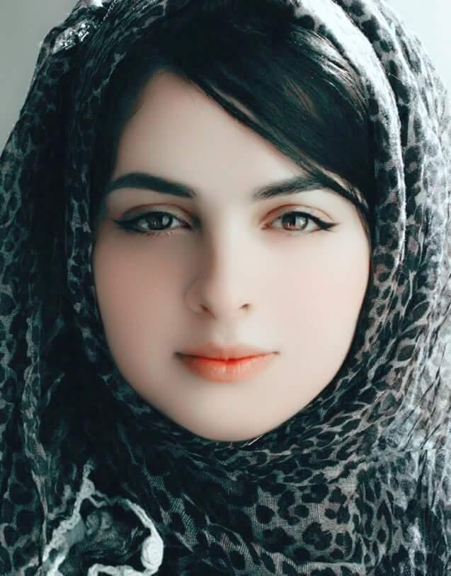 بالصور احلى بنات محجبات , اجمل نساء محجبة 2019 3765 4