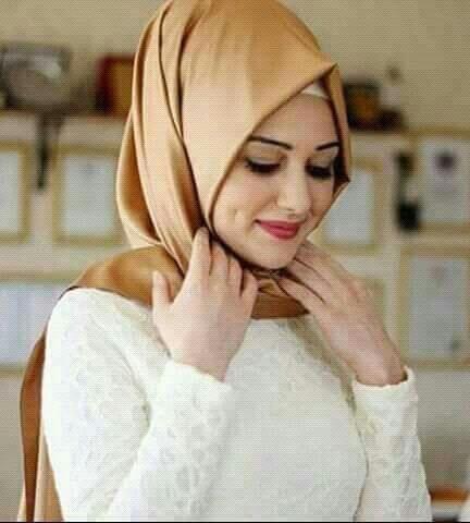 بالصور احلى بنات محجبات , اجمل نساء محجبة 2019 3765 6