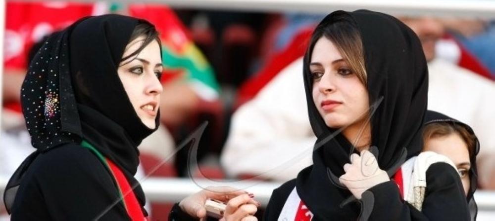صورة بنات عمانيات , اجمل صبايا عربيات