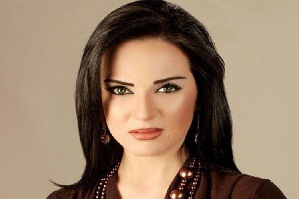 بالصور اجمل سوريات , اجمل بنات العرب على الاطلاق 3775 2