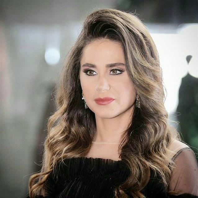 بالصور اجمل سوريات , اجمل بنات العرب على الاطلاق 3775 3