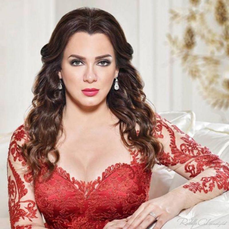 بالصور اجمل سوريات , اجمل بنات العرب على الاطلاق 3775 4