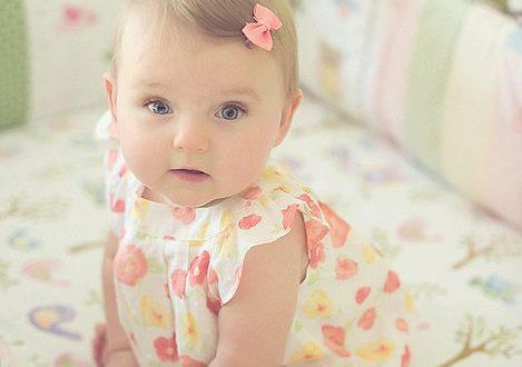 بالصور اجمل اطفال صغار , احلى اطفال حول العالم 3786 1
