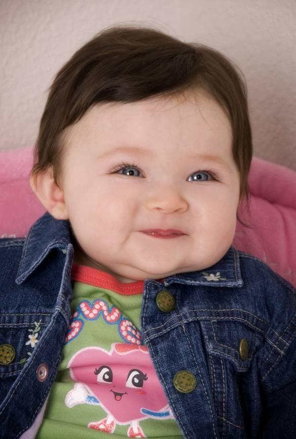 بالصور اجمل اطفال صغار , احلى اطفال حول العالم 3786 3