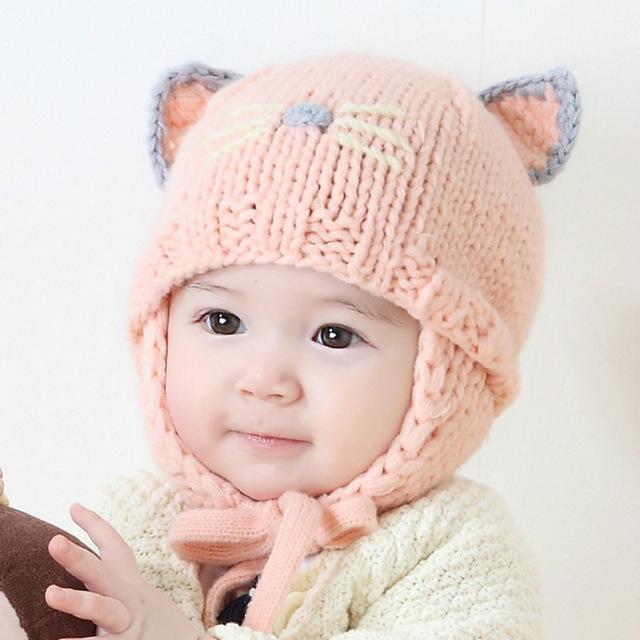بالصور اجمل اطفال صغار , احلى اطفال حول العالم 3786 4