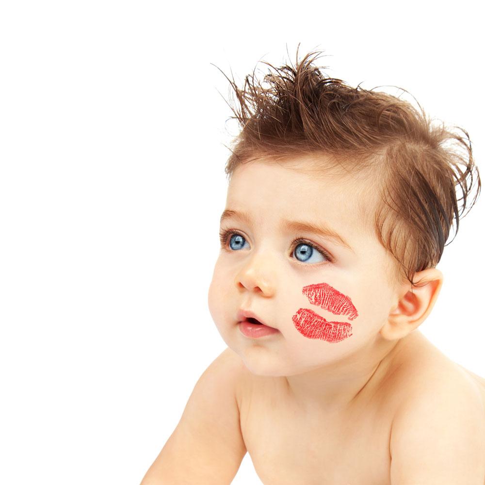 بالصور اجمل اطفال صغار , احلى اطفال حول العالم 3786 5