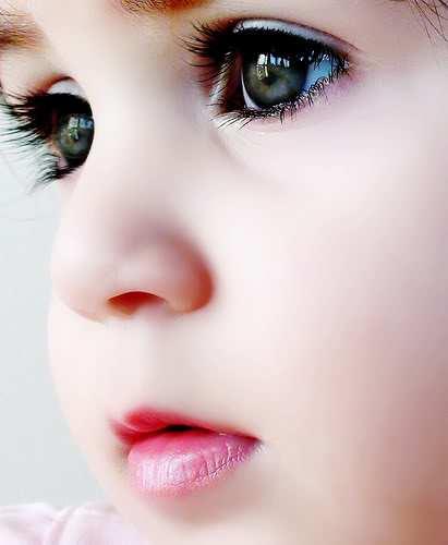 بالصور اجمل اطفال صغار , احلى اطفال حول العالم 3786 7