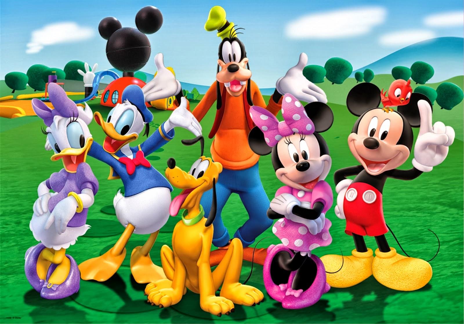بالصور رسوم متحركة بالعربية , اجمل الرسوم المتحركة للاطفال 3797 3