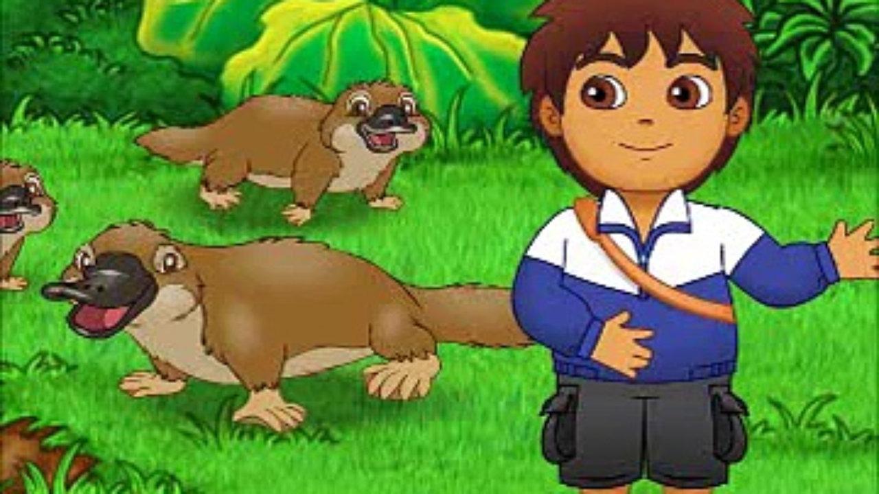 بالصور رسوم متحركة بالعربية , اجمل الرسوم المتحركة للاطفال 3797
